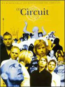 Circuit 1-1