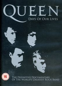 Days of Our Lives [Import]