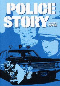 Police Story: Season One