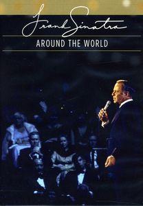 Frank Sinatra: Around The World