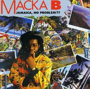 Jamaica No Problem