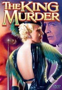 The King Murder