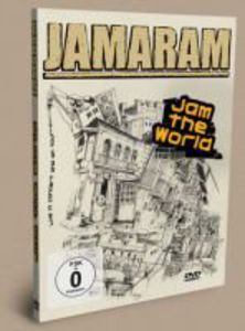Jam the World [Import]