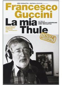 La Mia Thule [Import]