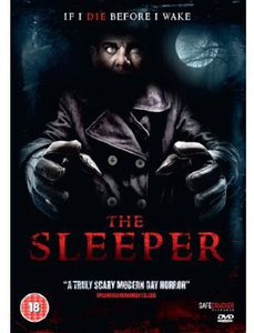Sleeper [Import]