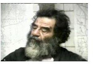 Back to Basra: After Saddam