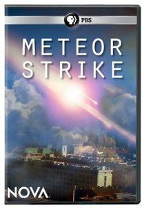 Nova: Meteor Strike