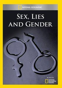 Sex Lies & Gender