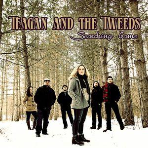 Teagan & the Tweeds : Searching Game