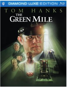 The Green Mile (15th Anniversary)