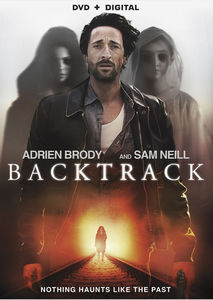 Backtrack