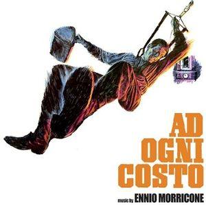 Ad Ogni Costo (Original Soundtrack)