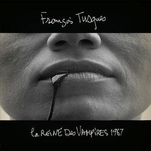 La Reine Des Vampires 1967 (The Rape of the Vampire) (Original Motion Picture Soundtrack)