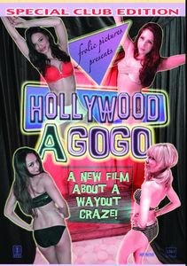Hollywood a Gogo
