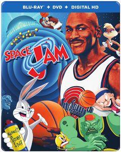 Space Jam (20th Anniversary)