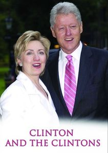Clinton and the Clintons
