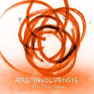 Ars Involvendis