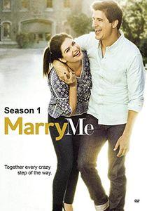 Marry Me: Season 1