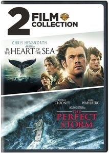 In The Heart Of The Sea/ Perfect Storm