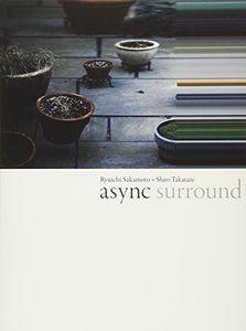 Async - Surround [Import]