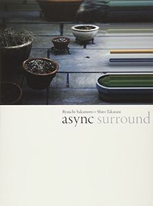 Async - Surround [Import]