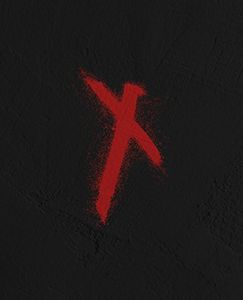Xenogears Original Soundtrack Revival Disc (The First & The Last) [Import]