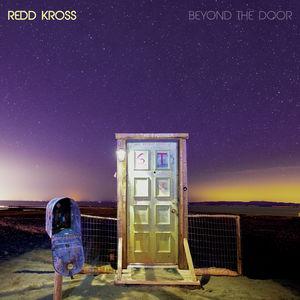 Beyond The Door , Redd Kross
