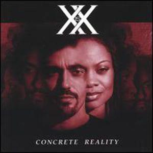 Concrete Reality