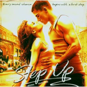 Step Up (Original Soundtrack)