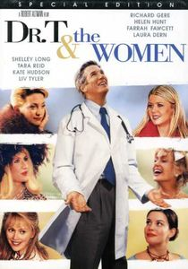 Dr T. & the Women