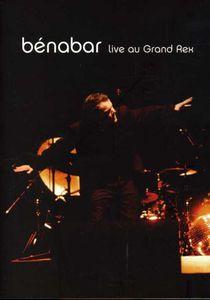 Live Au Grand Rex [Import]