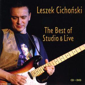 Best of Studio & Live