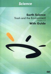 Trash & the Environment