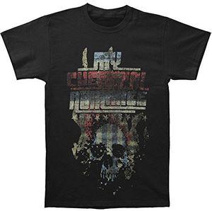 Glory Stomper T-Shirt Black - XS