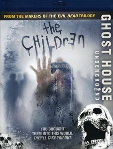 The Children