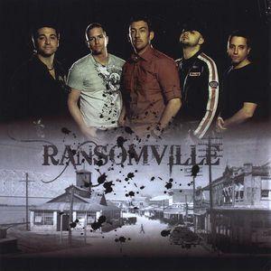Ransomville