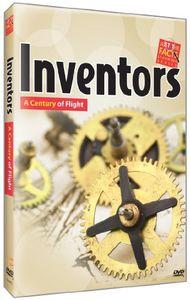 Inventors: Century of Flight