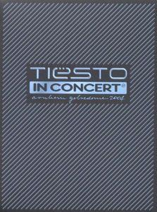 In Concert 2004 [Import]