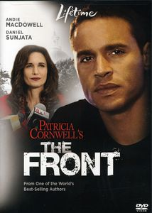 Patricia Cornwell's The Front