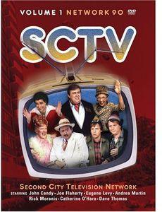 SCTV: Volume 1