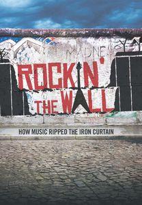 Rockin The Wall