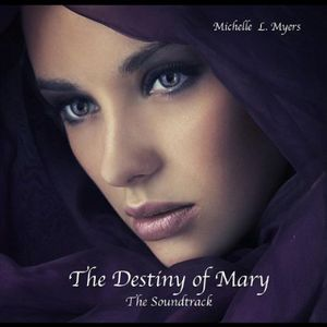 The Destiny of Mary (Original Soundtrack)