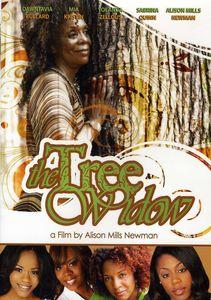 Tree Widow