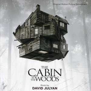 Cabin in the Woods [Import]