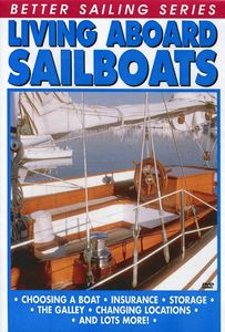 Living Aboard Sailboats