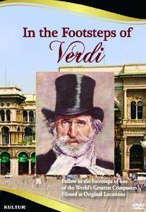 In the Footsteps of Verdi
