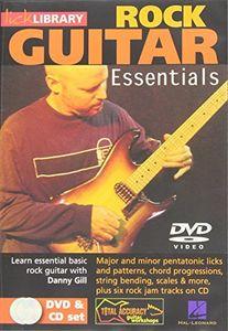 Rock Essentials
