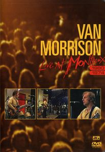 Live at Montreux 1980 and 1974
