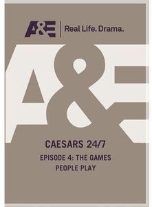 Caesars 24 /  7: Games People Play