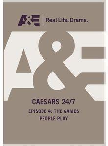 Caesars 24 /  7: Games People Play